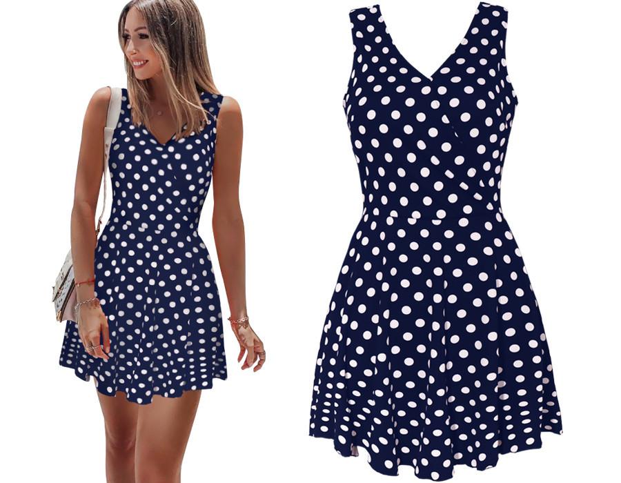 Как выбрать красивое платье?