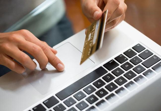 Как оформить займ онлайн?