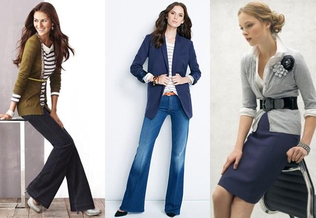 Женские костюмы от производителя – отличное решение для девушек
