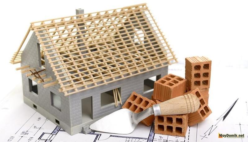 Строительство домов по канадской технологии – это главное