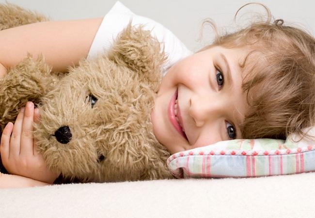 Идеи лучшего подарка для детей и девушек