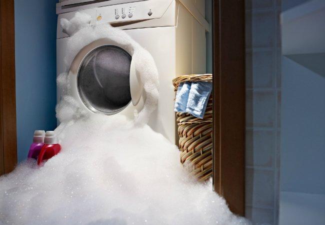 Ремонт стиральных машин в Киеве и области