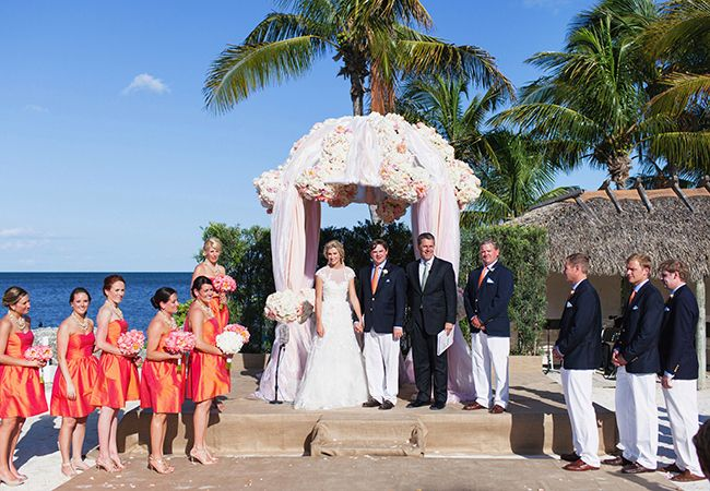 Организация свадеб в Украине на высшем уровне