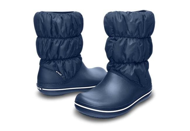 Современная обувь для женщин и мужчин