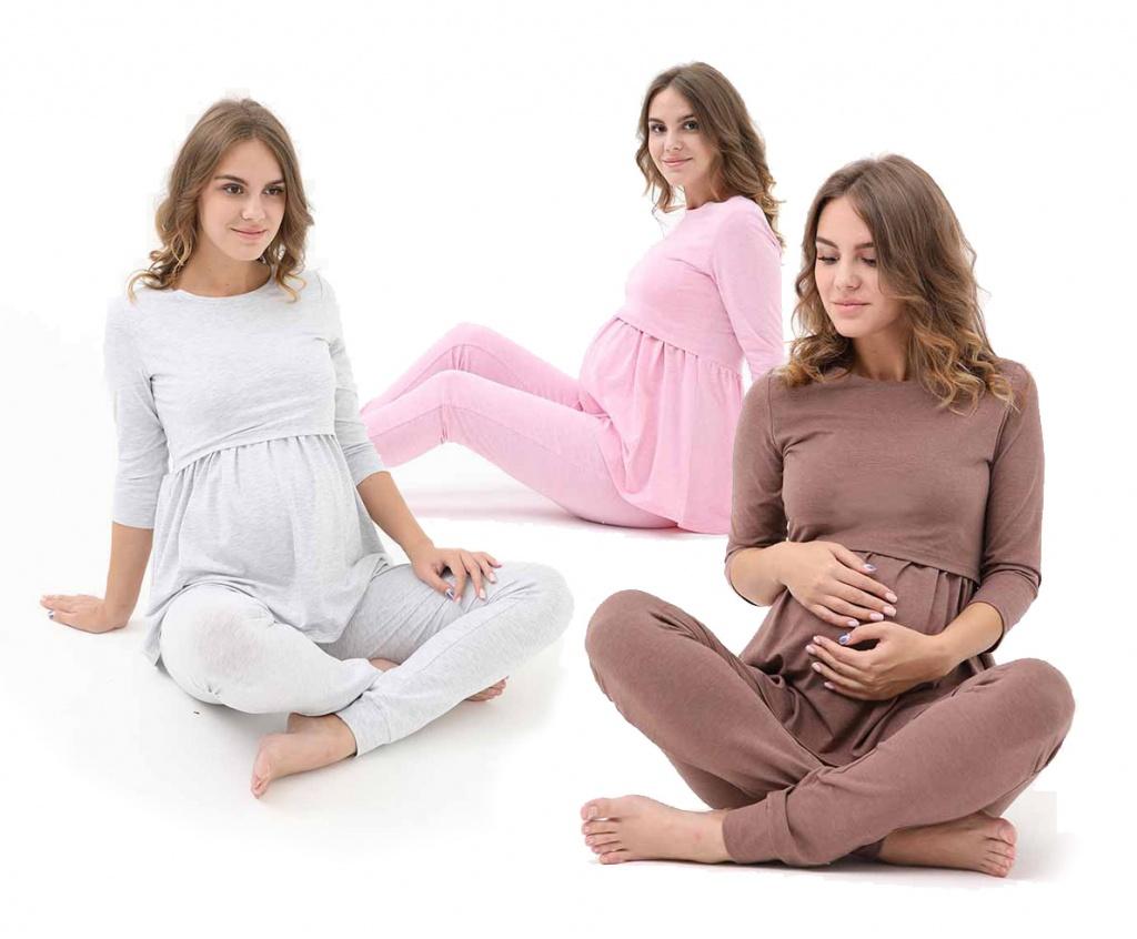 Одежда для беременных от производителя