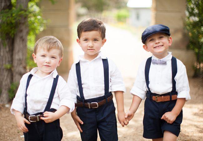 Прокат детских костюмов и индивидуальный пошив детских костюмов на заказ в Минске