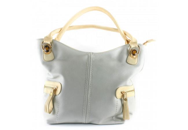 Немаловажное значение к выбору и покупке женской сумки