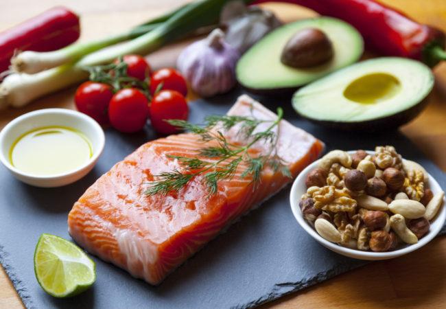 Как выбрать лучшую диету?