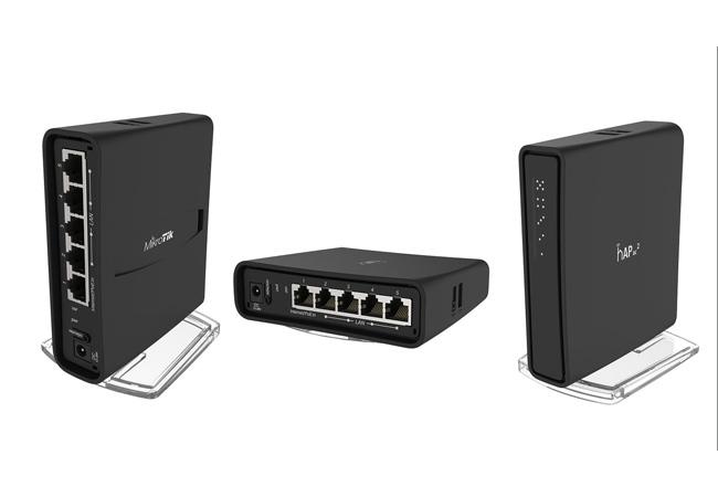 5 простых способов улучшить домашний WiFi. Современная связь и телекоммуникации