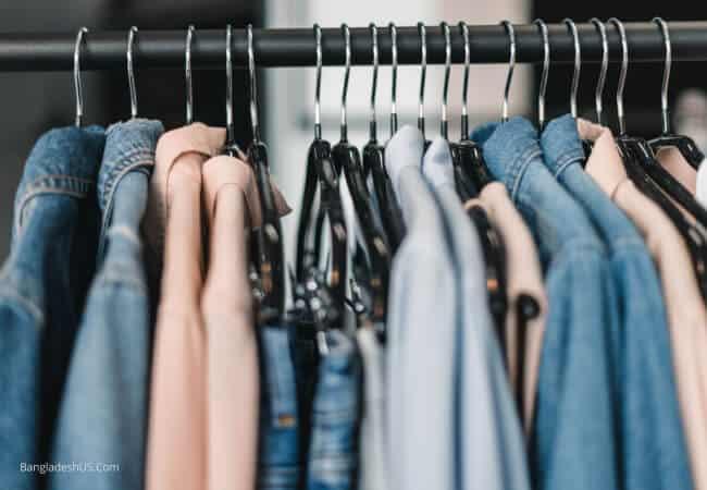 Качественная и недорогая женская одежда