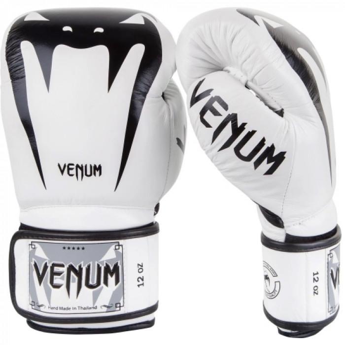 Как выбрать лучшие боксерские перчатки для начинающих?