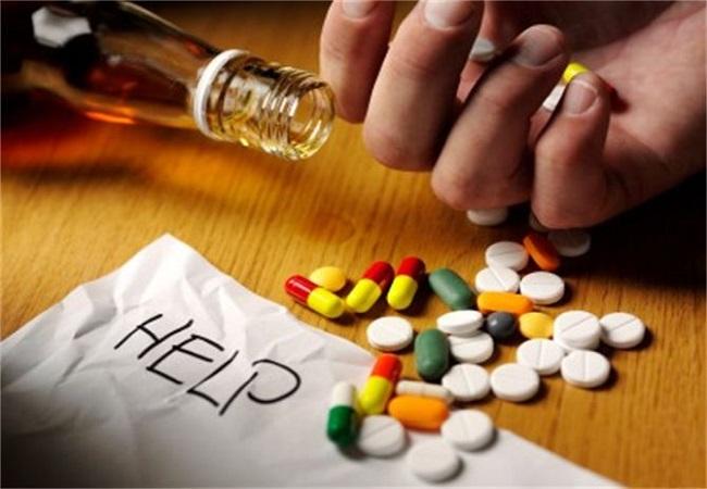Здоровый образ жизни мужчины. Лечение наркомании во Львове