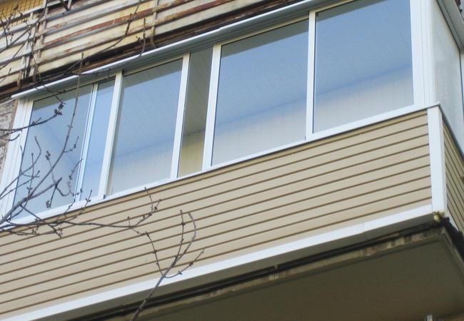 Окна – это визитка любого офиса, квартиры, дома, коттеджа