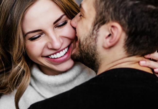 Как выбрать идеального мужа?