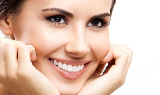 Как выбрать стоматологическую клинику — 7 важных критериев