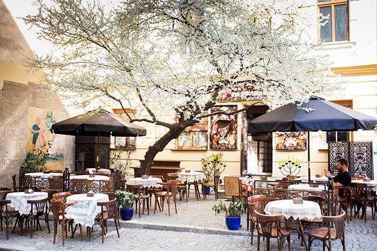 Ресторан во Львове: какой выбрать и почему