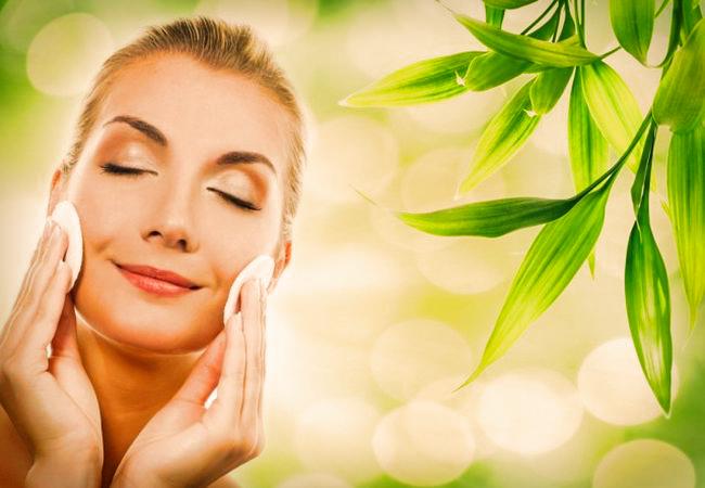 Лазерная косметология - пилинг лица, омоложение кожи
