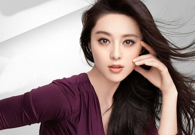 Как купить корейскую косметику?