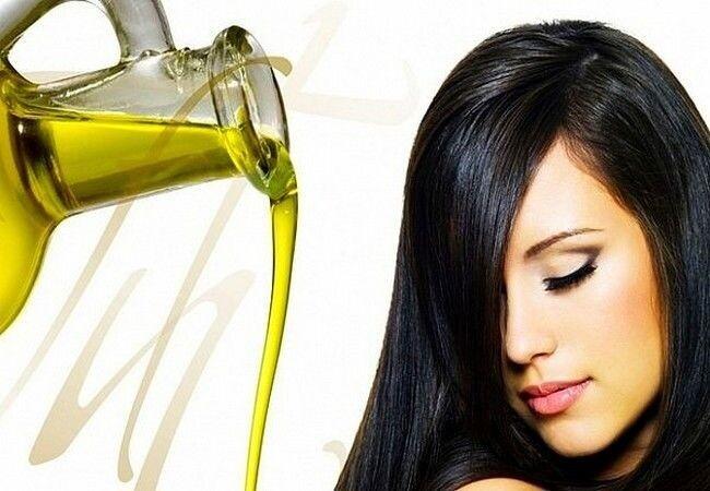 Подбор профессиональной косметики для волос, принадлежностей и аксессуаров