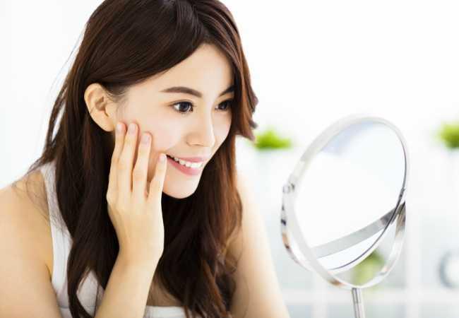 Что предлагает популярный интернет-магазин корейской косметики?