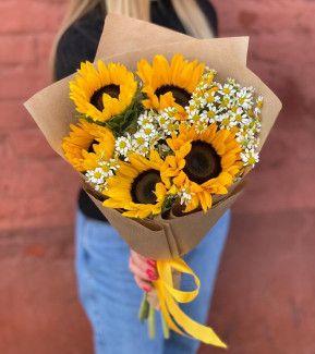 Как Выбрать Цветы для Сестры