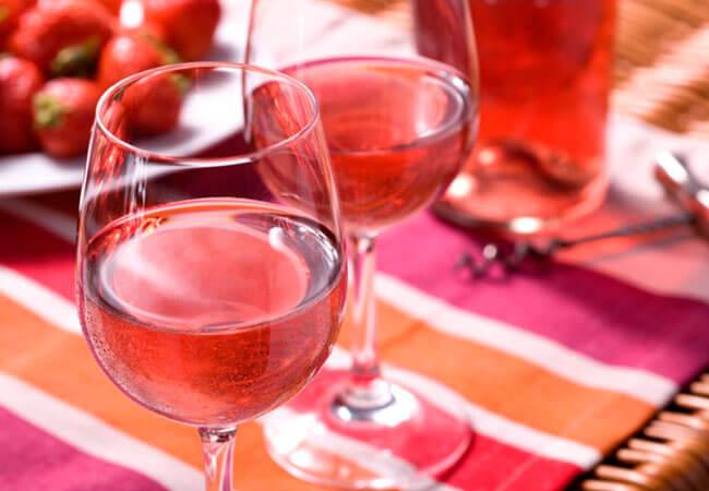 Особенности употребления алкоголя и вина