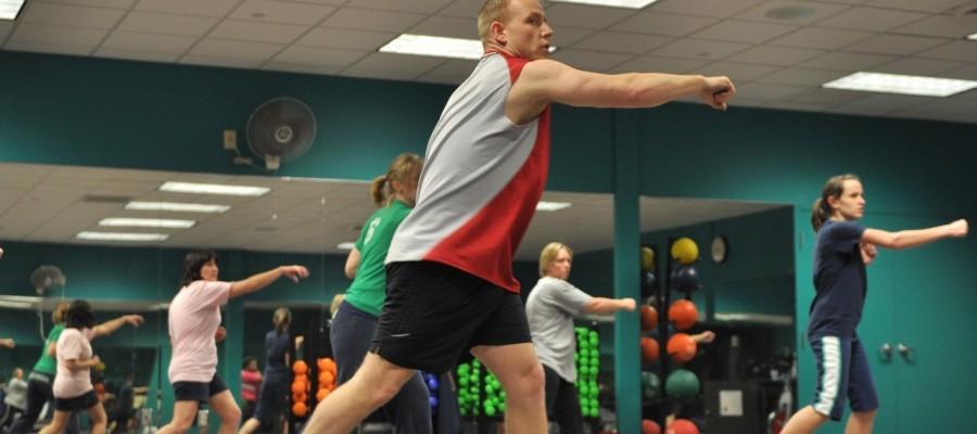 Способы поддерживать мотивацию заниматься спортом