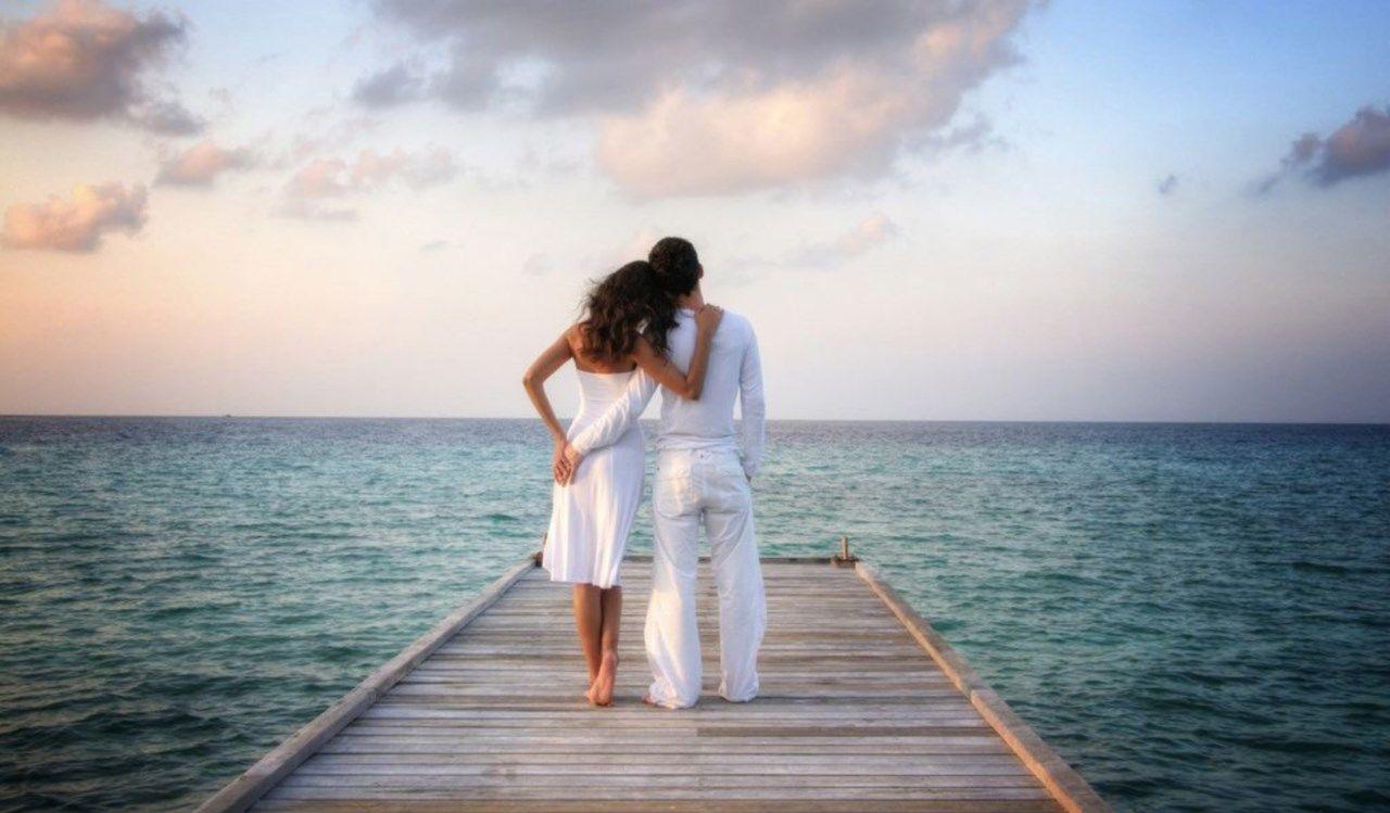 Как внести изюминку в свои интимные отношения?