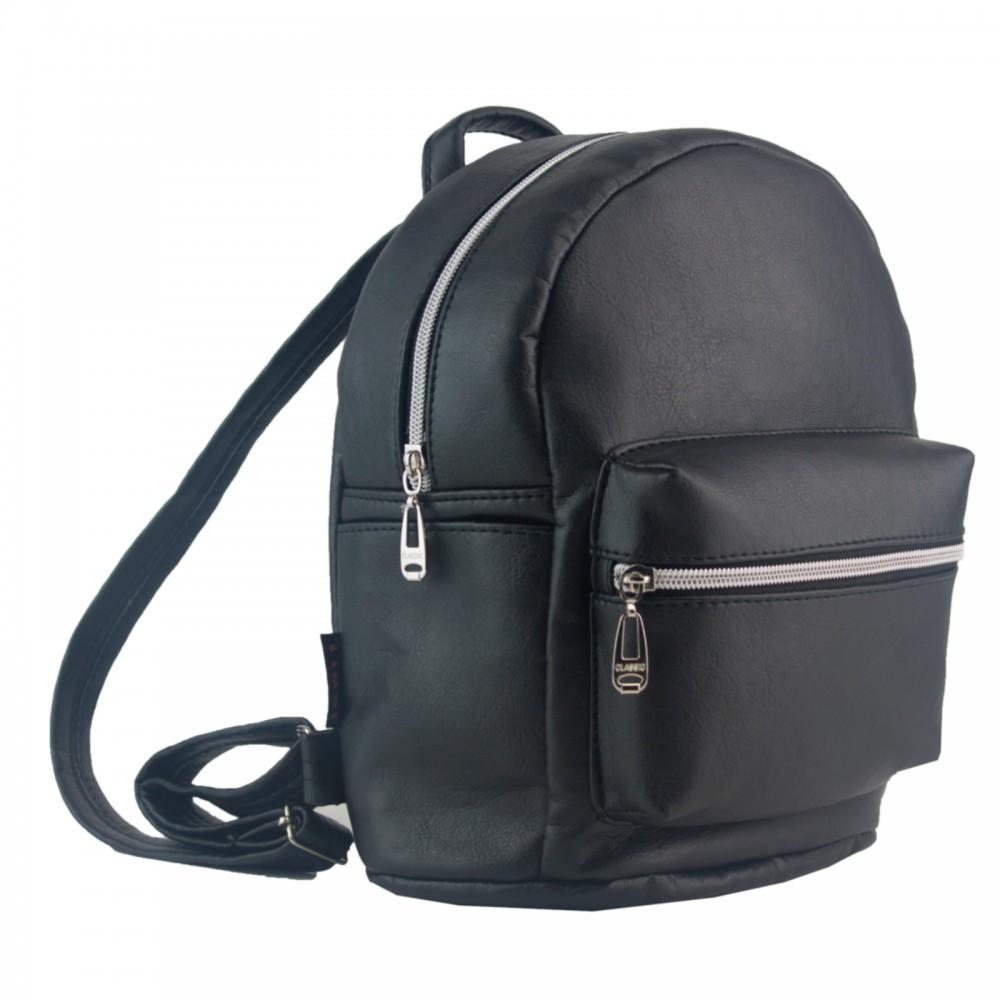 Где можно купить черный рюкзак, сумку?