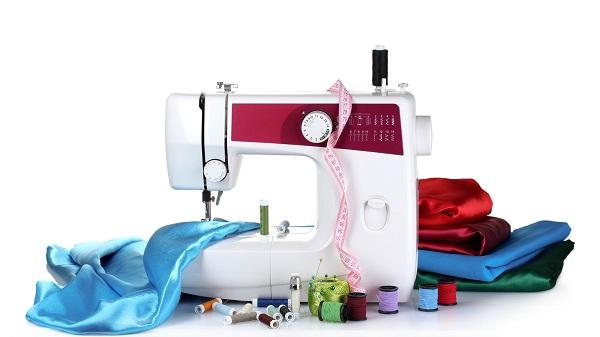 Всё для шитья и рукоделия