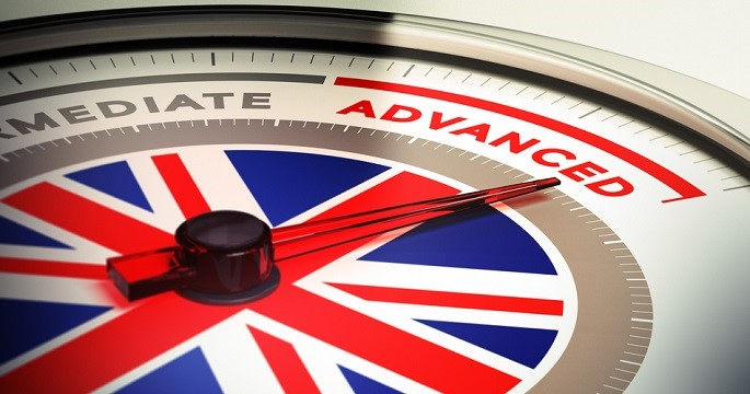 Является ли владение английским необходимостью сегодняшнего дня