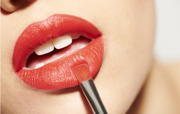 Как выбрать губную помаду? Косметика для губ