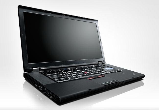Как выбрать современный ноутбук?