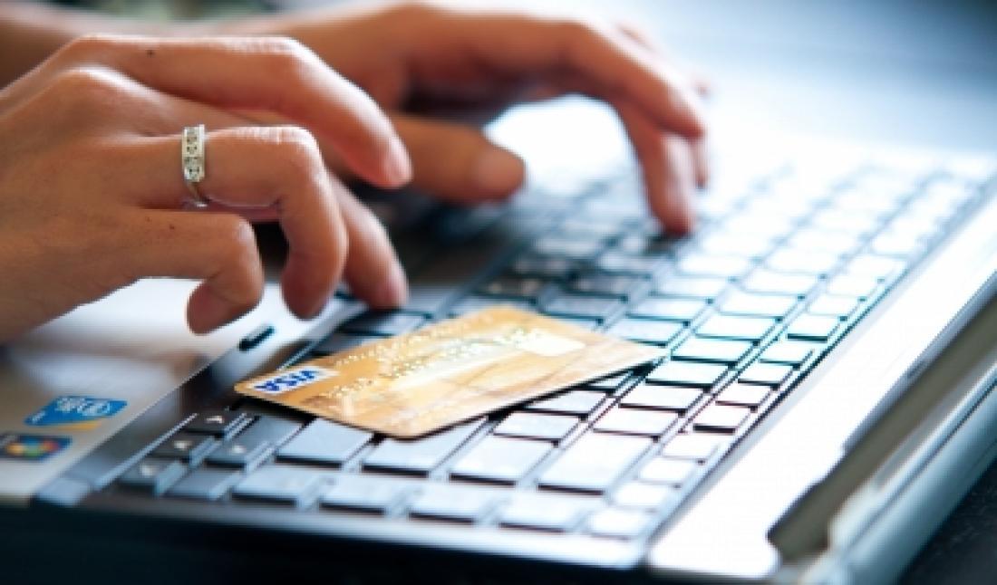 Онлайн-кредитование в Казахстане: как это работает