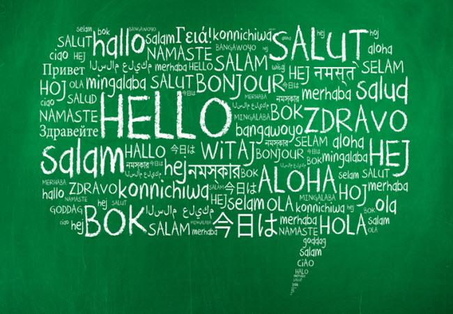 Какие услуги предоставляет бюро переводов в Киеве?