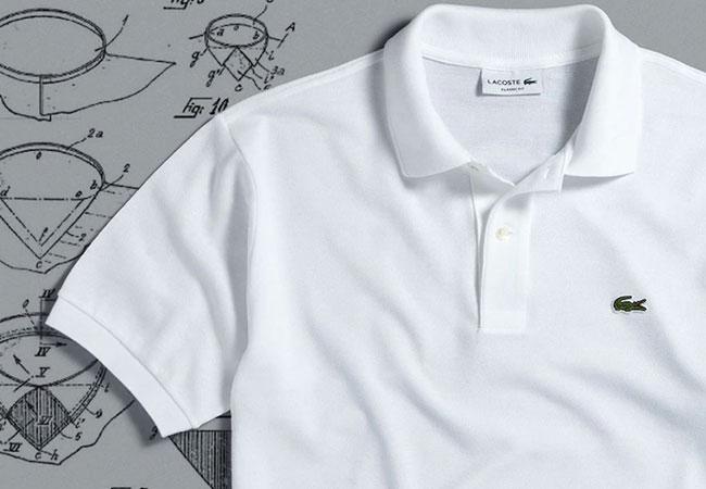 Рубашки поло и одежда оптом в России