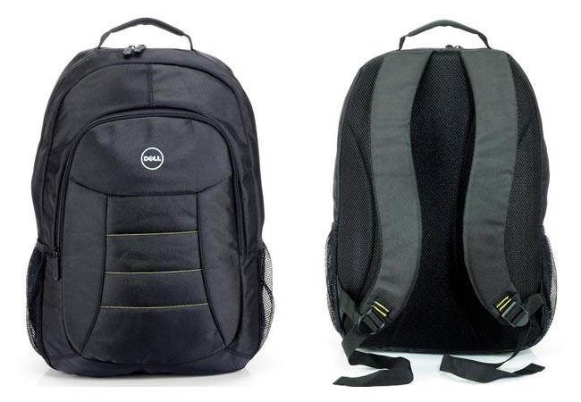 Продажа рюкзаков и чемоданов на любой вкус и цвет