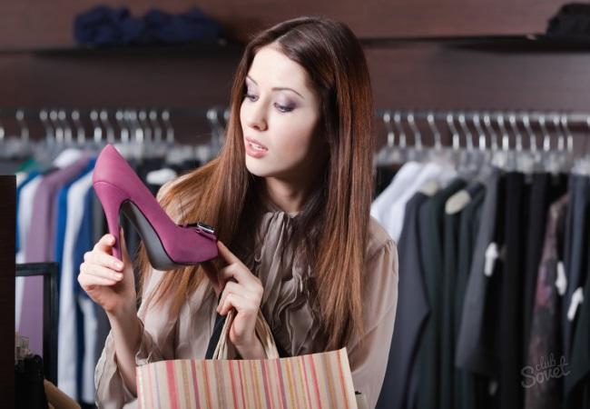 Интересные подборки полезных товаров. Женская одежда, обувь, аксессуары