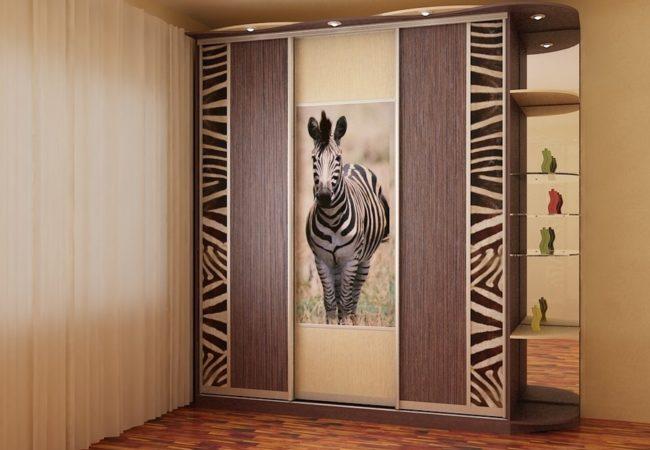 Шкафы для Вашего дома