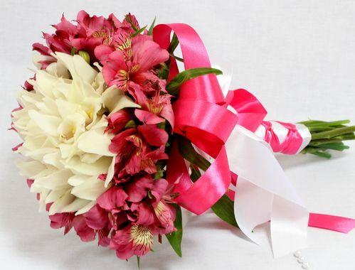 Доставка цветов в Житомире