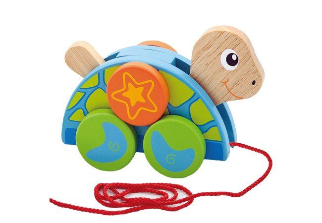 Актуальные игрушки для мальчиков