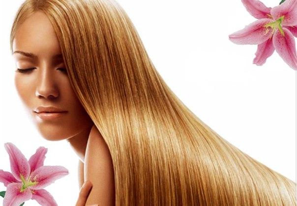 Вся ли корейская косметика для волос профессиональная?