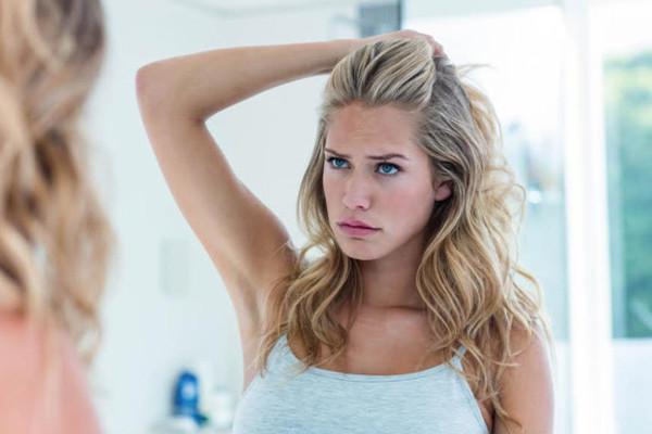 МЫ ВСЕ ЭТО ДЕЛАЕМ: 10 типичных ошибок ухоженной женщины