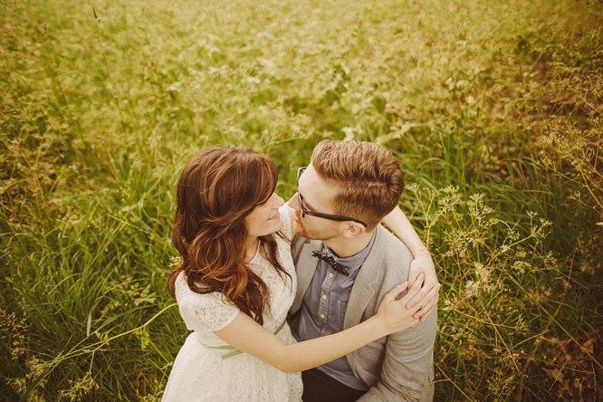 Как лучше провести время с любимым человеком?
