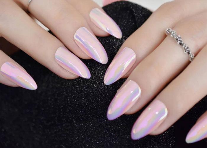 Хотите, чтобы ваши ногти были элегантными? Покупка гель-лаков