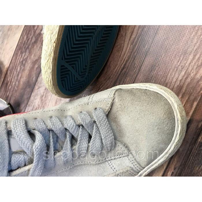 Почему лучшие выбирают известную обувь?