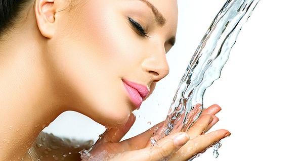 Сохраните здоровье и красоту своей кожи