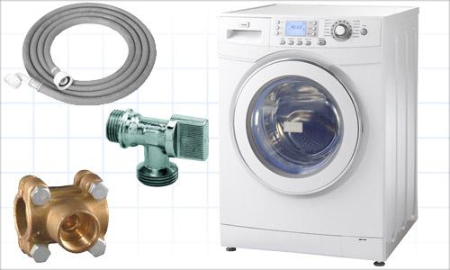 Подбор бытовой техники. Планируете купить стиральную машину?