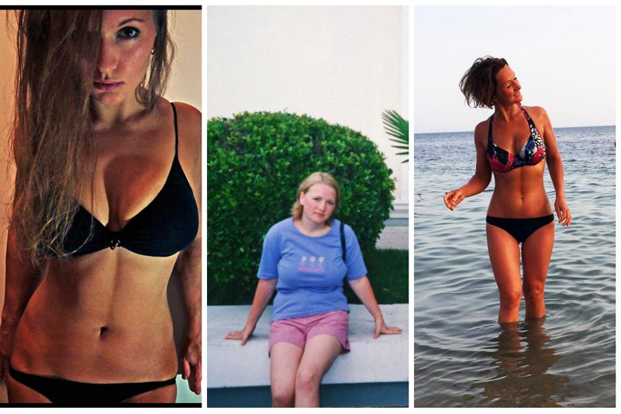 Из За Похудения Уменьшилась Грудь. Красивая грудь: можно ли сохранить ее объем и форму после похудения