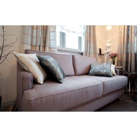 Как не ошибиться с выбором дивана